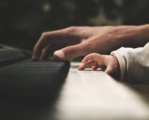 Un algoritmo musicale migliora il sonno e riduce lo stress