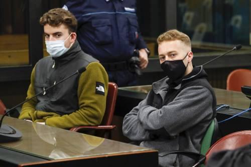 """""""I killer del carabiniere trattati come mafiosi"""": l'accusa choc dagli Usa"""