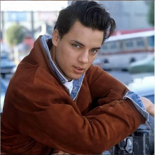 Morto Nick Kamen idolo della generazione anni '80