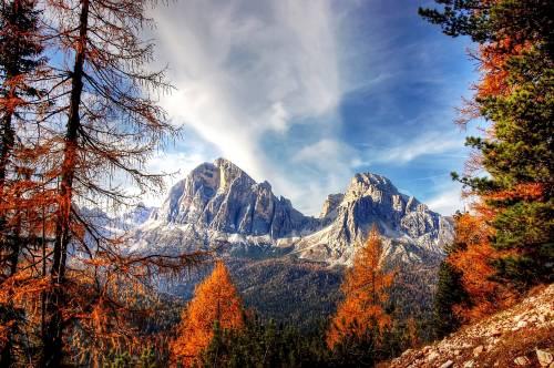 """Attesa dalle Dolomiti dopo l'inverno flop. """"Ma i clienti stranieri chiedono certezze"""""""