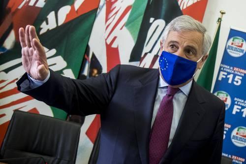 """Forza Italia spinge l'obbligo vaccinale: """"A ottobre se non c'è immunità di gregge"""""""