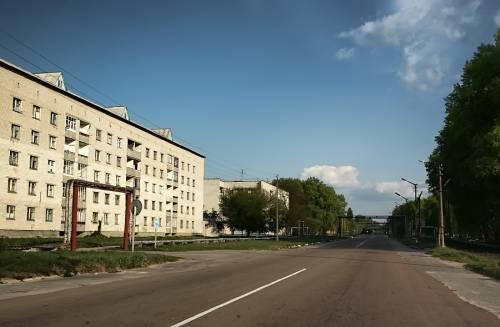 """Allarme a Chernobyl: il reattore si è """"risvegliato"""""""