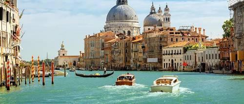 Viaggi, a Bit Digital gli scenari del nuovo turismo