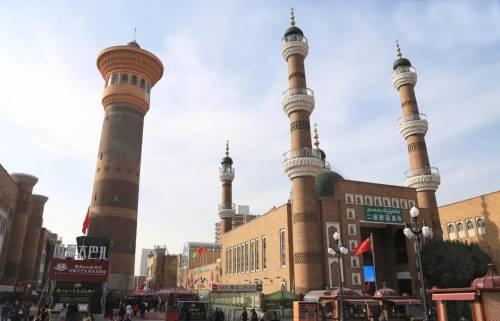 Il report che confuta la teoria del genocidio nello Xinjiang