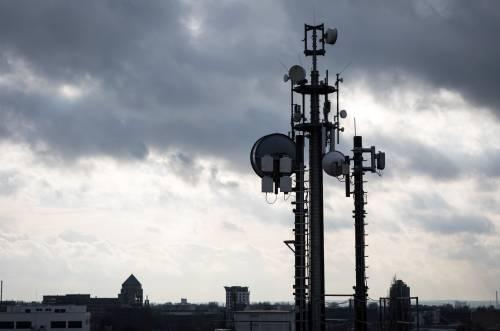 Le mosse dell'Italia per controllare il 5G