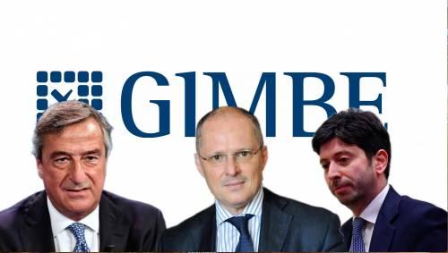 I cv, lo statuto e gli ingaggi: chi c'è dietro l'oracolo (catastrofista) di Gimbe?