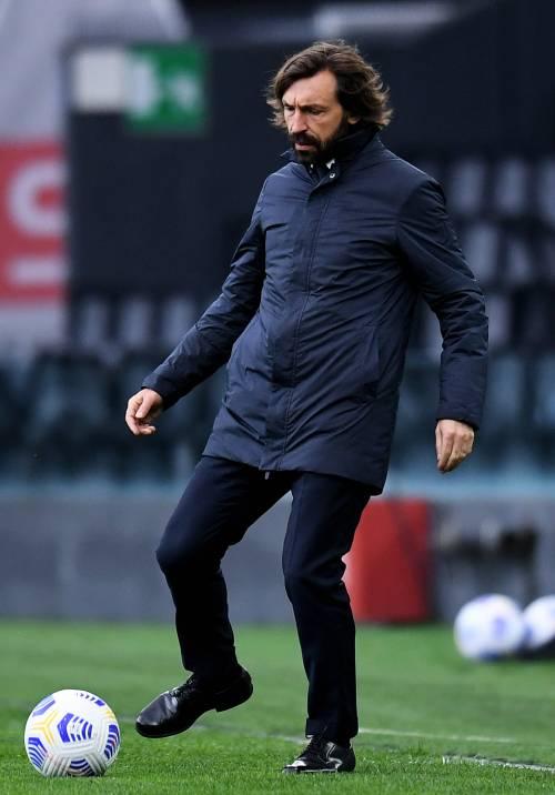 """""""Juventus fuori dal campionato"""": perché i bianconeri rischiano grosso"""