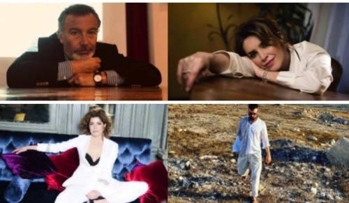 Bit&Friends, il viaggio raccontato da attori, giornalisti, influencer