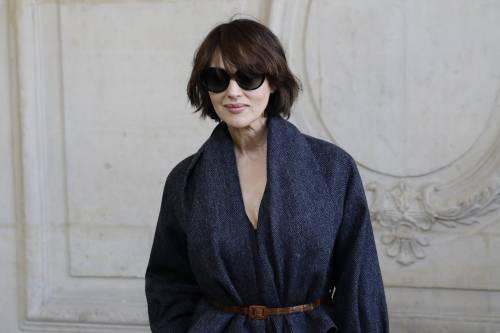 I David di Donatello premiano Sophia Loren e Checco Zalone