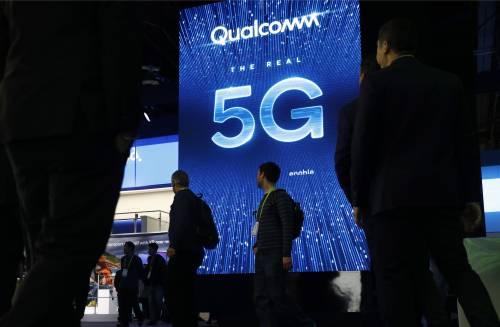 Così il 5G cambierà tutto