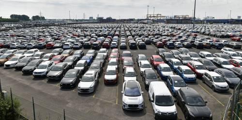Al via il nuovo ecobonus (anche per le auto usate): cosa sapere