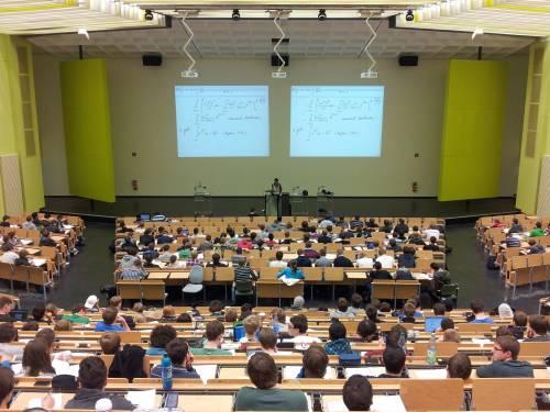 Risparmio, università ed energia: insieme alla sfida dell'innovazione