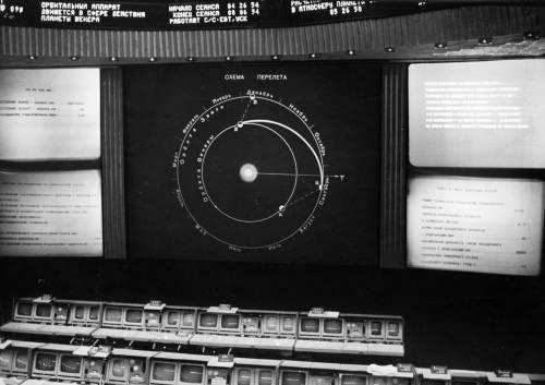 L'audace colpo della Cia: quando le spie Usa rubarono una sonda sovietica