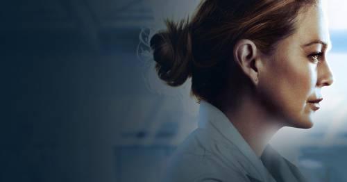 L'ospedale diventa battaglia politica: cosa c'è dietro Grey's Anatomy