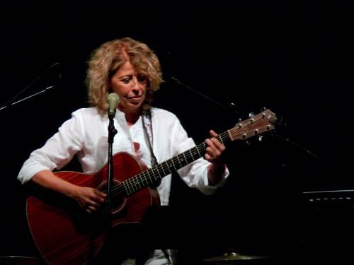"""""""Ecco la mia musica quarant'anni dopo il tormentone Maracaibo"""""""