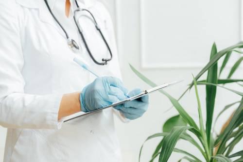 Sclerosi multipla, per 3 pazienti su 10 la malattia non è sotto controllo