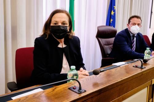 """Rave party, il magistrato smonta Lamorgese: """"Perché la responsabilità è sua"""""""