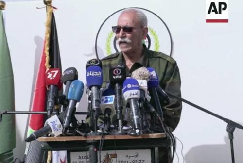 """""""La polizia marocchina gettava gente in mare"""". Frontiera chiusa: 5.600 già rispediti indietro"""
