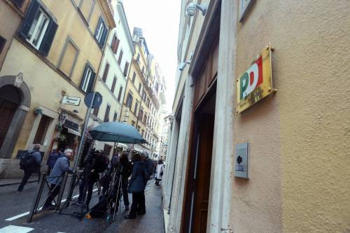Primarie, a Bologna l'insidia renziana rischia di scatenare il caos