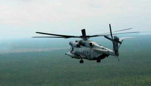 Missione Eagle Claw: il disastro Usa per salvare gli ostaggi in Iran
