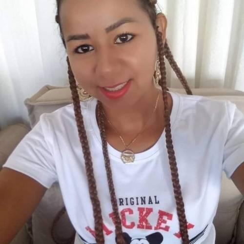 """""""Mi chiamo Maria Grazia"""", parla la """"Denise ecuadoregna"""""""