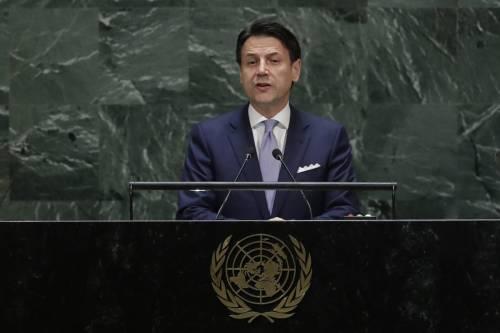 """I grillini spingono Conte al Colle: """"Sennò arriviamo al 2023 senza leader..."""""""