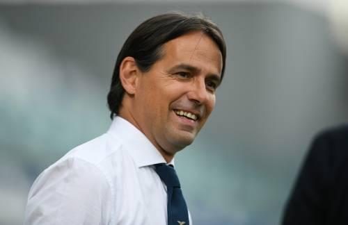 Spunta il nome per l'attacco Inter: chi può sostituire davvero Lukaku