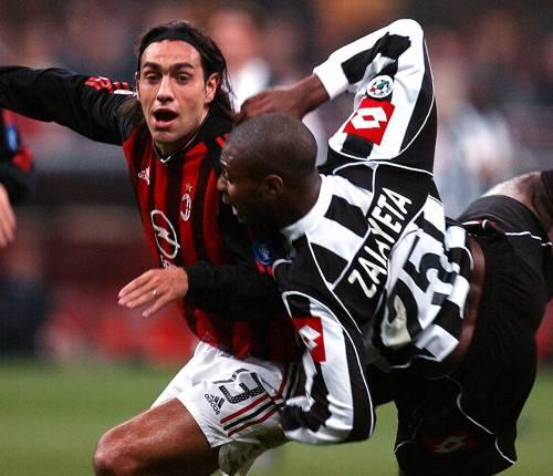 """Nesta """"demolisce"""" Donnarumma: """"Ti spiego cosa è il Milan"""""""