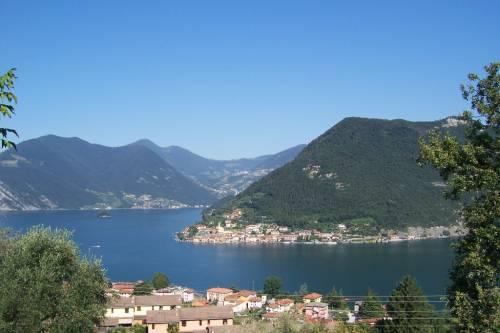 C'è un'isola Covid free pure in Lombardia: ecco qual è