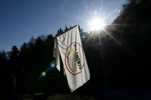 Terremoto grillino: il tema del doppio mandato agita Giuseppi
