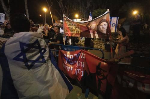 Covid, occhi su Israele: cosa ci dice sul nostro futuro