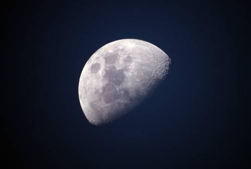 """""""E dal Fucino parte la sfida per portare la Penisola sulla luna"""""""