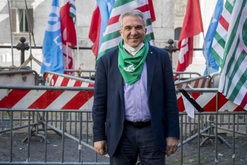 """""""Bisogna correggere la Fornero: solo così si evita lo sciopero"""""""
