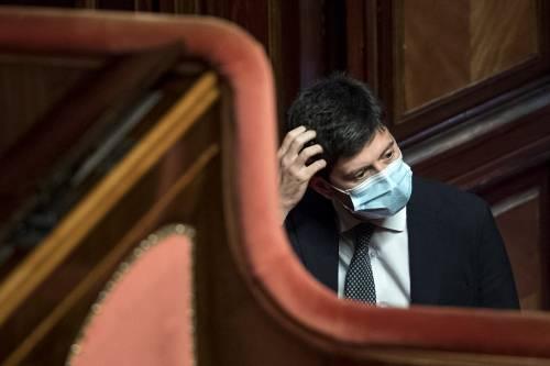 Tensioni tra il governo e il Cts: sotto accusa gli Open day