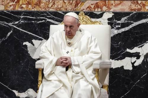 Il Papa sta bene: dopo l'operazione degenza di 7 giorni. Angelus dal Gemelli come fece Wojtyla