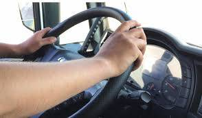 AAA: camionisti cercasi