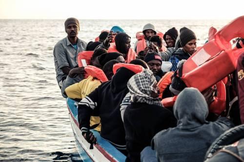 Il terremoto nel Nord Europa che può cambiare l'immigrazione in Ue