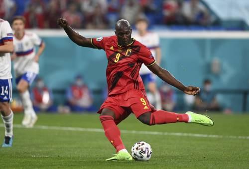 Lukaku, il Chelsea fa sul serio: pronti 130 mln