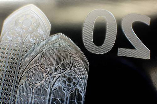 Attenzione alle pensioni: perché cambiano gli assegni
