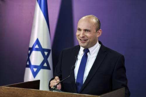 Bennett già a lavoro: ecco come può cambiare Israele
