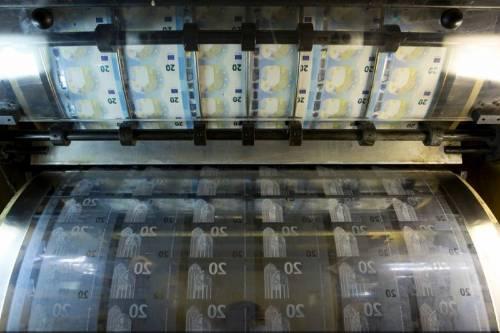 Arrivano i bonifici automatici per i bonus: come funzionano