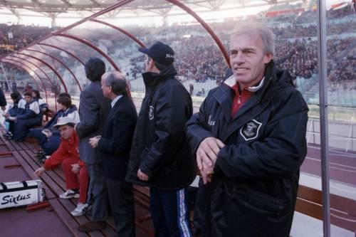 """Nevio Scala si racconta: """"Buffon, l'Italia e l'allenatore che mi ha stregato: vi dico tutto"""""""