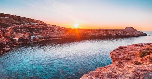 Ibiza e Formentera a 60 anni: consigli, cosa vedere e come risparmiare