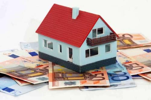 Immobiliare, le compravendite superano quelle precedenti alla pandemia