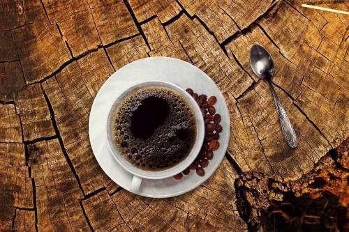 Caffeina, un'arma per combattere i melanomi