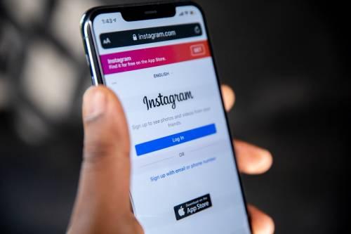 Anche Instagram cede alla pubblicità: arrivano gli spot