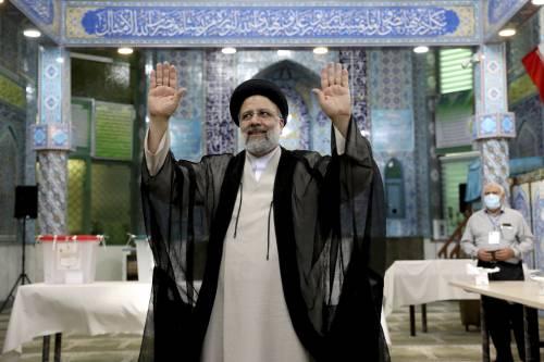 La svolta radicale dell'Iran: ecco come cambiano gli equilibri