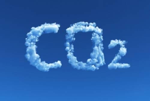 Nel primo trimestre CO2 giù: perché è merito degli incentivi