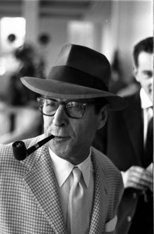 """Il romanzo """"americano"""" di Simenon che dà una lezione agli psichiatri"""