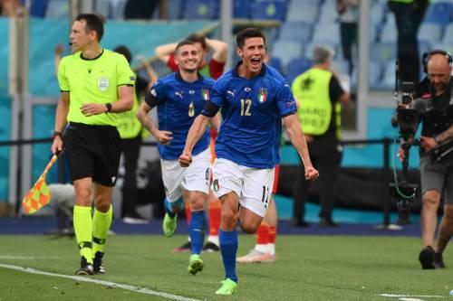 """La profezia di Capello: """"Ecco dove può arrivare l'Italia di Mancini"""""""